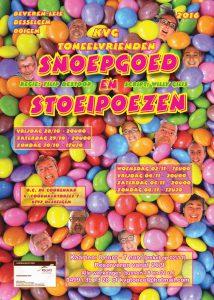 snoepgoed-stoeipoezen-flyer