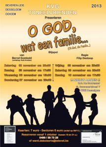 wateenfamilie-flyer